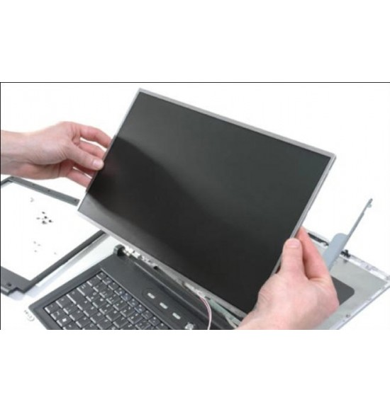 Services LCD Laptop Jakarta Timur
