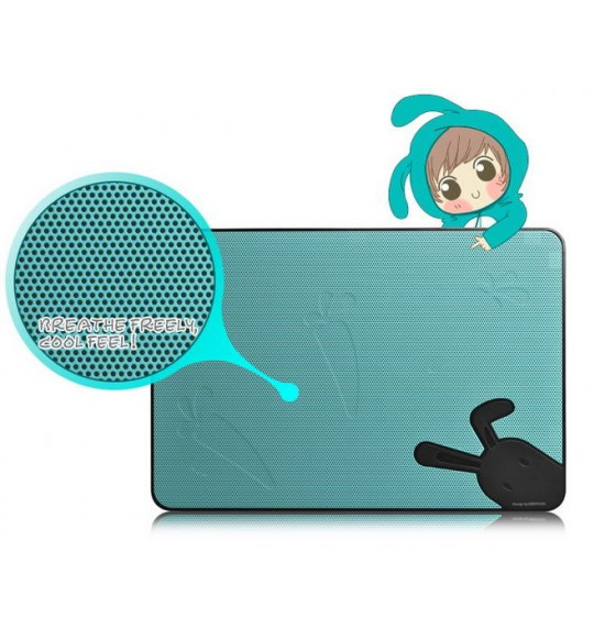 Deepcool N2 Kawaii style For Cute Girls